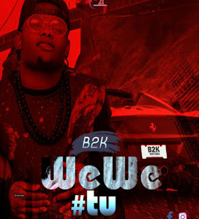 Download Audio | B2K - wewe  mp3
