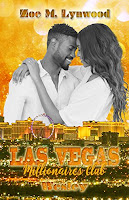 http://the-bookwonderland.blogspot.de/2017/06/rezension-zoe-m-lynwood-las-vegas-wesley.html
