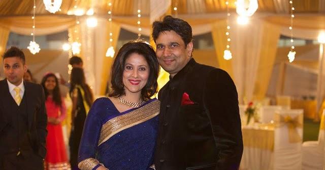 Mimansa Malik, Zee News: Profile, Husband, Age, Caste and Family