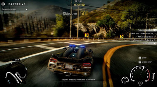 need for speed rivals pc download kickass Archives
