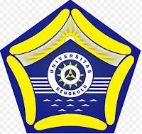 Lowongan Dosen dan Tenaga Kependidikan Non PNS Universitas Bengkulu – Juli 2016