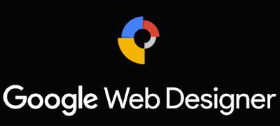 Review google web designer