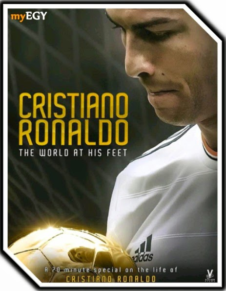 http://hayegy.blogspot.com/2015/05/cristiano-ronaldo-world-at-his-feet-2014.html