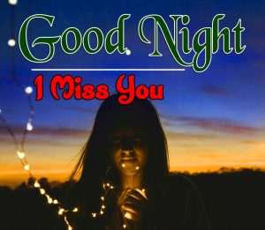 Beautiful Good Night 4k Images For Whatsapp Download 243
