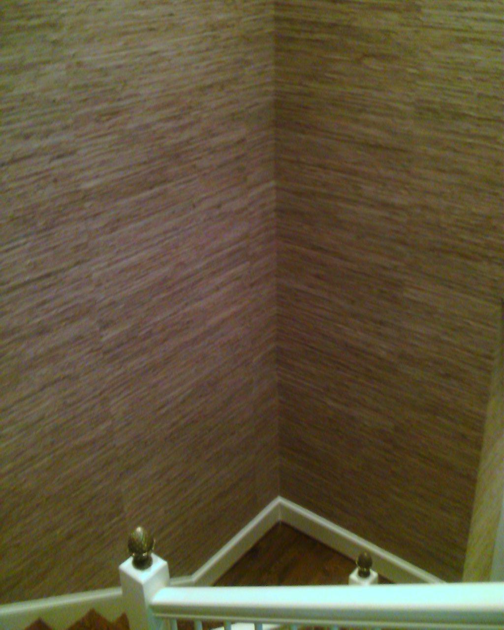 Grass cloth and burlap Wallpaper Ideas - Grass Cloth And Burlap Wallpaper Ideas << Best Home Wallpaper