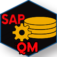 Learn SAP QM