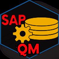 Learn SAP QM