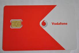वोडाफोन सिम का मोबाइल नंबर बैलेंस डेटा कैसे चेक करें (ussd coad)