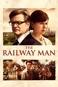 Watch The Railway Man Online Free in HD