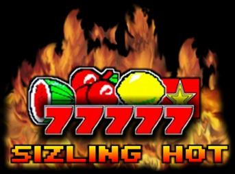 Jocuri Sizzling Hott 2 Online Gratis