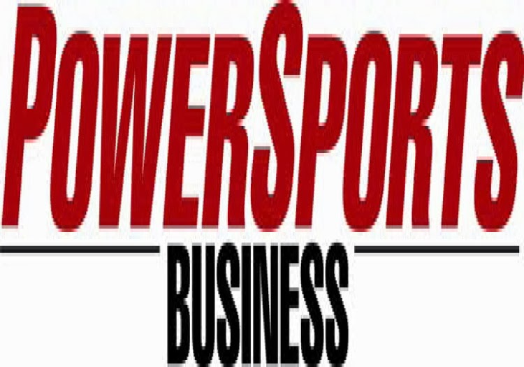 Power Sports Market Report