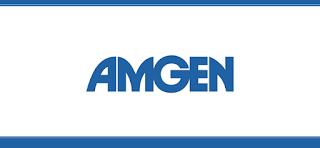 미국 주식 : 암젠 주식 시세 주가 전망 NASDAQ:AMGN Amgen stock price forecast