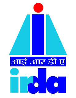 IRDA Assistant Manager Admit Card Download For Pre Exam