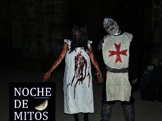 http://www.nochedemitos.blogspot.com.es/2015/11/el-ultimo-peldano-y-noche-de-mitos.html