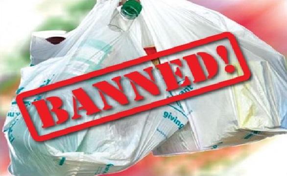 24 से शहरों में पॉलीथिन पर लग जाएगा प्रतिबंध, पटना हाईकोर्ट ने दिया आदेश