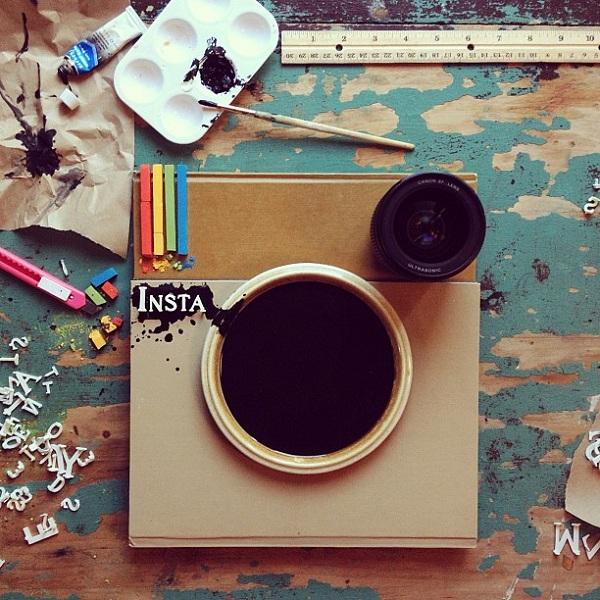 Cara Cepat, Mudah dan Aman Memperbanyak followers Instagram Anda