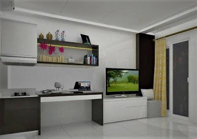 design-interior-studio-mewah-signature-park-grande