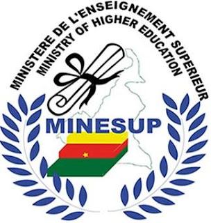 Résultat du Concours d'Entrée au Cycle de Licence de Technologie 3eme Année de L'UIT de L'université de Douala