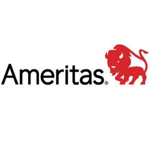 Ratings of Ameritas Mutual Hancienting Company