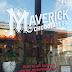 Adventures With Spokhette #4: Findlay Market