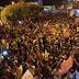 Por mudança Crisópolis se mobiliza em grande carreata de Leandro Dantas, neste sábado (07)