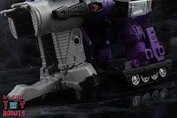 Transformers Kingdom Galvatron 48