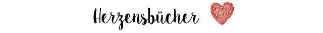 herzensbücher-blog