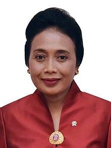 Sambutan Menteri Pemberdayaan Perempuan dan Perlindungan Anak Terkait Peringatan Hari Ibu ke-92 Tahun 2020