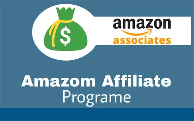 How to create Amazon Affiliate Links | Full toturial