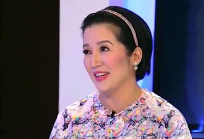 Kris Aquino to donate laptops for online classes