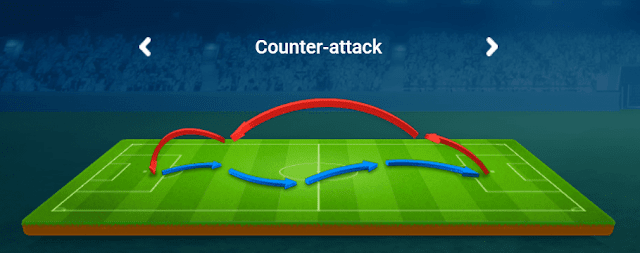 how-to-beat-counter-attack-in-osm