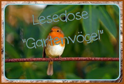 http://endlich2pause.blogspot.de/2014/12/schmetterlinge-und-gartenvogel.html