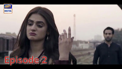 Do Bol Episode 2 Ary Digital Drama