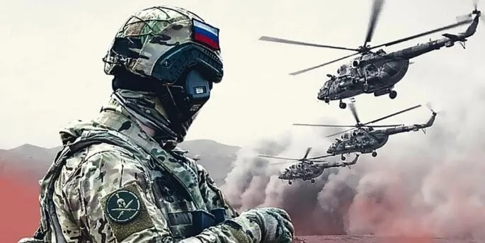 """Σε κατάσταση πολεμικού συναγερμού τέθηκε η Ευρωπαϊκή Διοίκηση του ΝΑΤΟ λόγω """"ρωσικής επίθεσης στην Ουκρανία"""""""