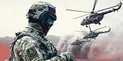 Επιβεβαιώνεται απόλυτα το WarNews247 για τις δραματικές χτεσινές εξελίξεις καθώς η Ευρωπαϊκή Κεντρική Διοίκηση του ΝΑΤΟ αύξησε το επίπεδο συ...