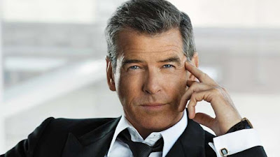 european-film-academy-to-honour-pierce-brosnan