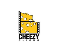 http://cheezyflicks.com/shop/index.php?route=common/home