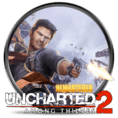 تحميل لعبة Uncharted 2-Among-Thieves-Remastered لجهاز ps4