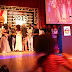 Melhores de Porto Seguro desfilam no tapete vermelho do Prêmio Imprensa-Veja os ganhadores