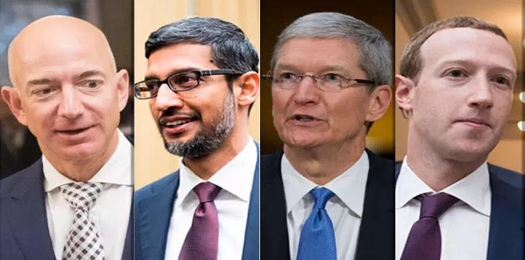 Perbedaan CEO dan COO
