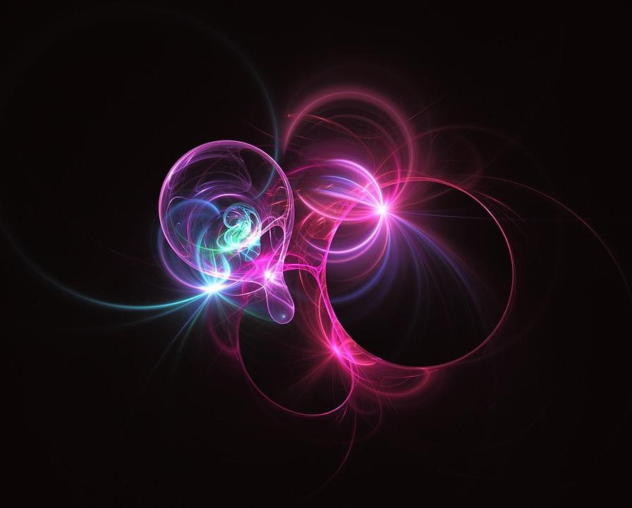 906e02294b56 Comprendre l intuition introvertie (Ni)   L Antre de la Chouette