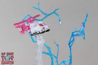 Kiramager Minipla Kiramaizin Helico 07