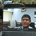 Jelang SKB CPNS 2019, Kanreg I BKN Selenggarakan Rakor