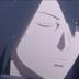 Boruto Preview Welcomes Back Sasuke