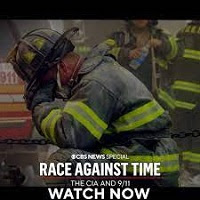 Race Against Time The CIA and 911 (2021) English Full Movie Watch Online Movies