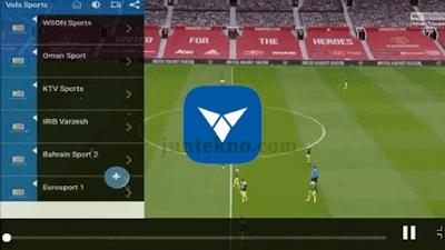 Vola Sports Apk, vola sports apk for pc, vola sports apk download, vola sports apk mod