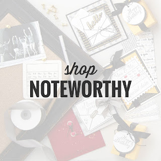 https://shop.richardgaray.com/noteworthy/