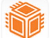 Download Futuremark SystemInfo 5.3.629.0 2018 Offline Installer