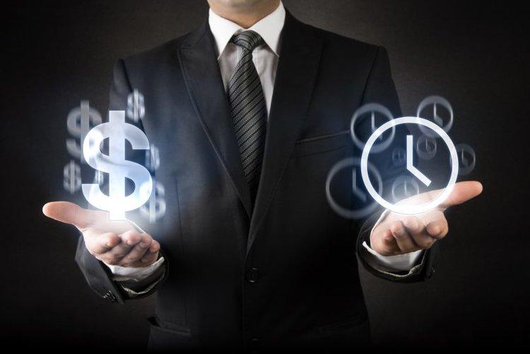 Conociendo las cinco claves para empezar un negocio inmobiliario exitoso en Argentina 2