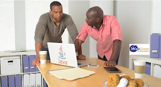 Afrique, Sénégal, Dakar, WEBGRAM, ingénierie logicielle, programmation, développement web, application, informatique :La technologie Java